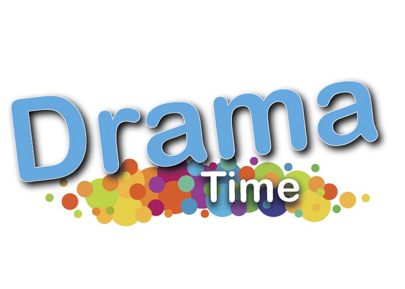 Drama 5x7