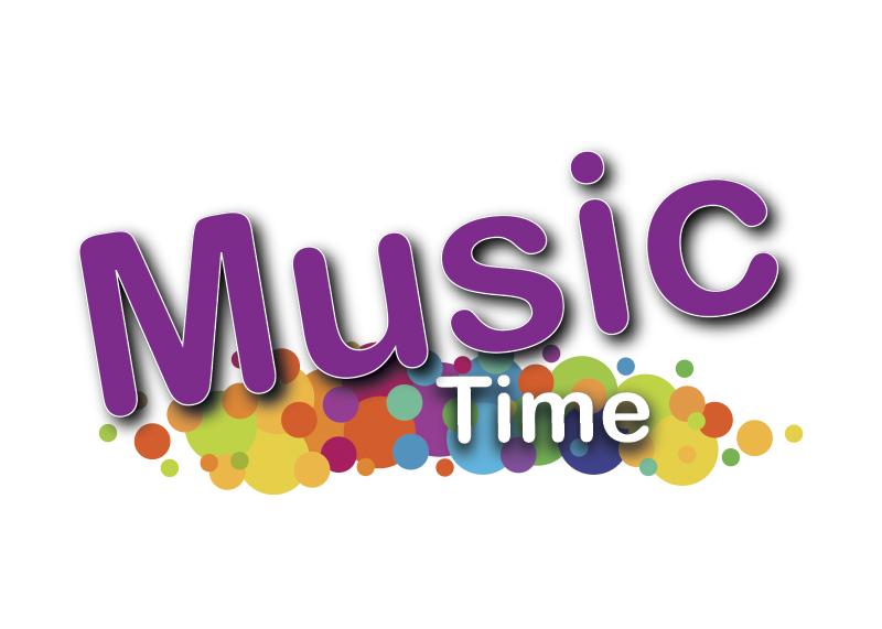 Music 5x7