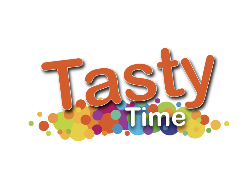 Tasty 5x7