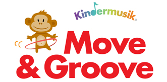 move & grove_logo