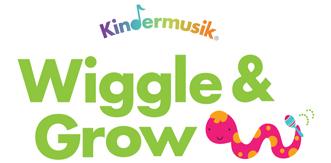 wiggle & grow_logo