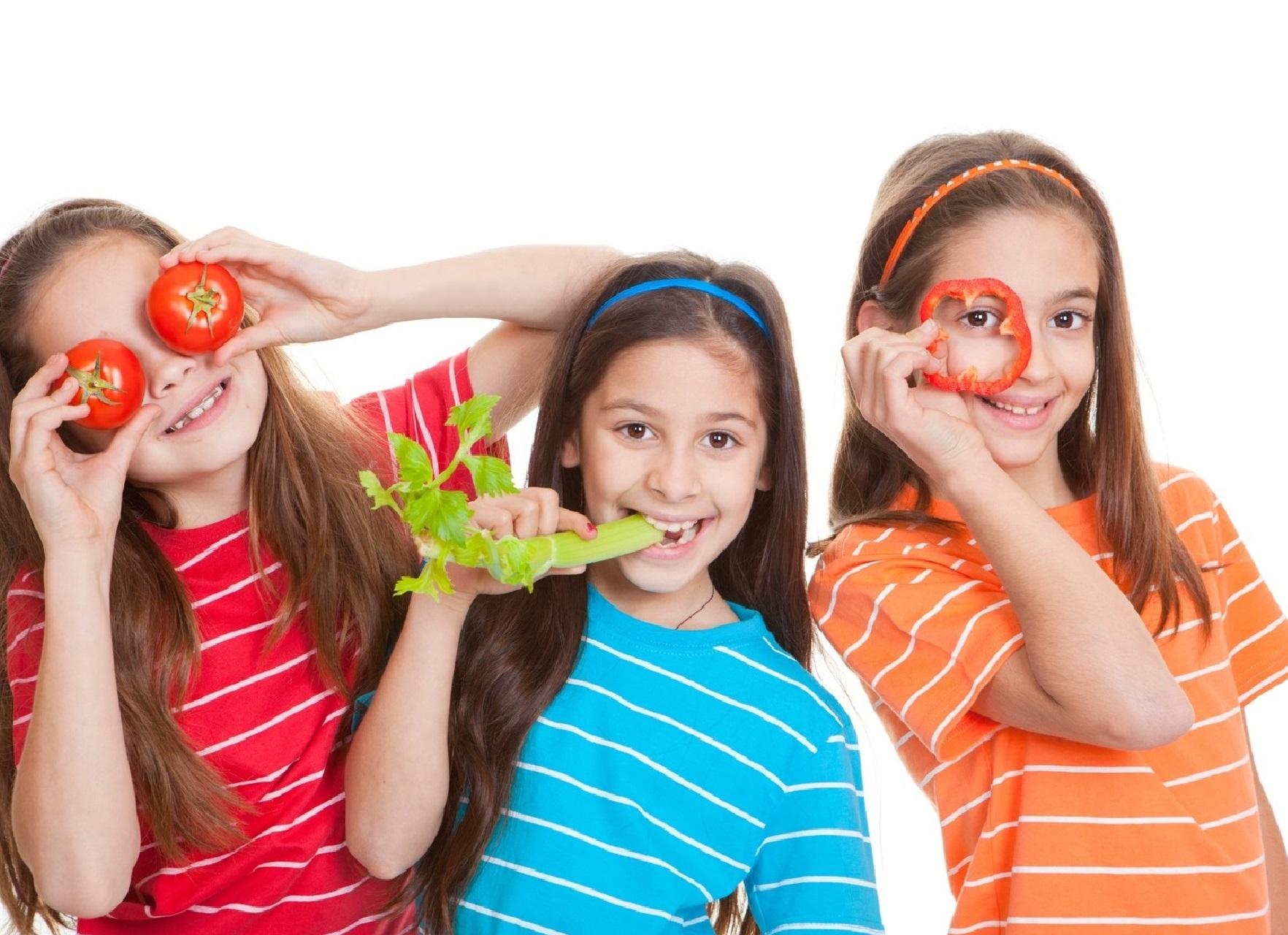 kids-nutrition-3